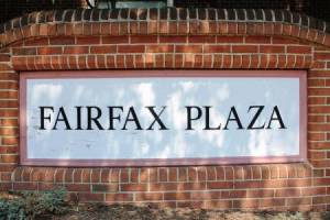 Homes for Sale in Fairfax Plaza