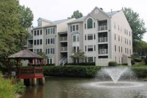 Homes for Sale in Fairfield House