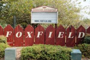Homes for Sale in Foxfield