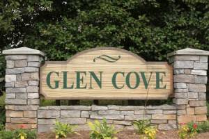 Homes for Sale in Glen Cove