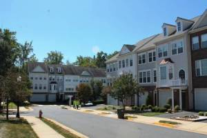 Homes for Sale in Greens at Wescott Ridge