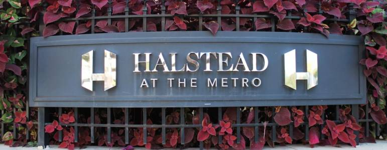Homes for Sale in Halstead at the Metro