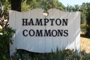 Hampton Commons