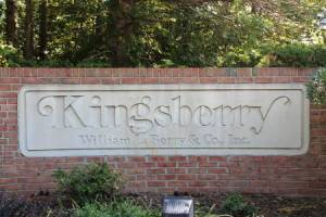 Kingsberry