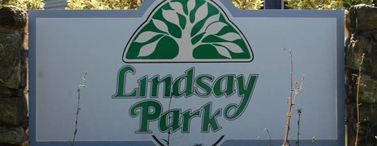 Lindsay Park