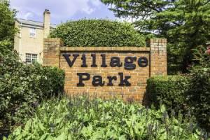 The Village Park