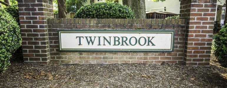 Twinbrook