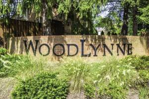 Woodlynne Community