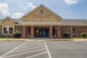 Margaret Brent Elementary School