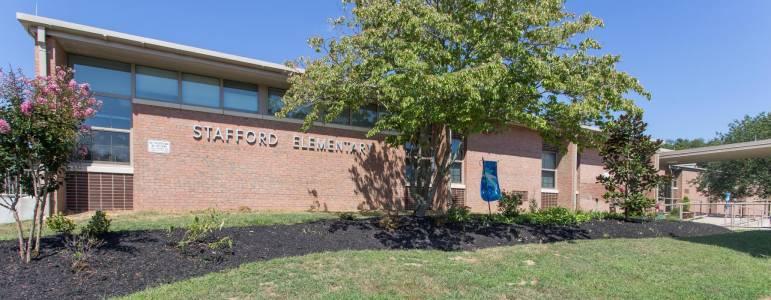 Stafford Elementary School