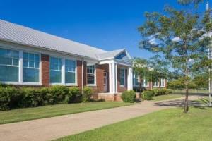 Chancellor Elementary School