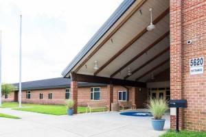 Parkside Elementary School
