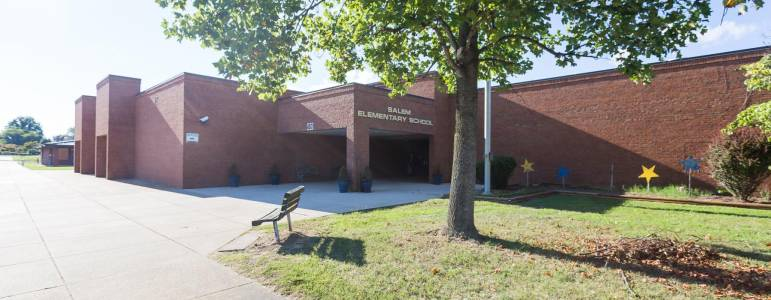 Salem Elementary School