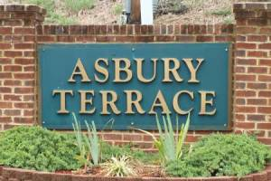 Homes for Sale in Asbury Terrace