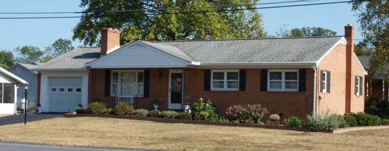 Homes for Sale in Cedarmeade