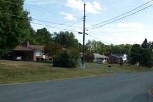 Homes for Sale in Darville
