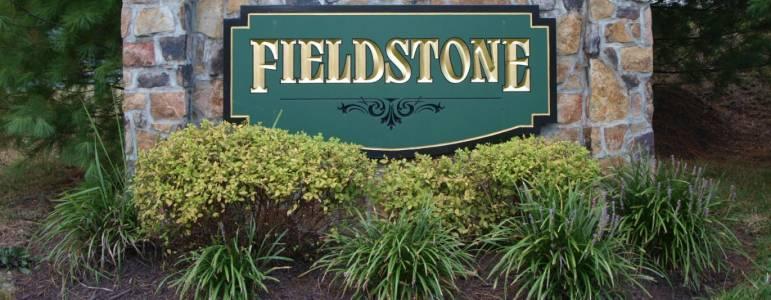 Homes for Sale in Fieldstone