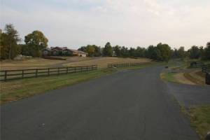 Homes for Sale in Long Meadows