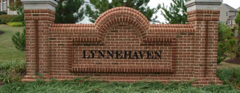 Homes for Sale in Lynnehaven