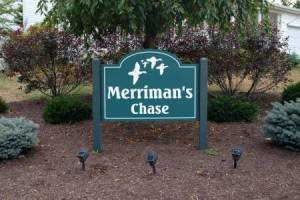Homes for Sale in Merriman's Chase