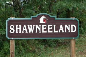 Homes for Sale in Shawneeland