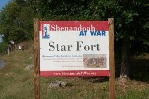 Homes for Sale in Star Fort