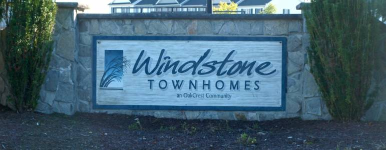 Homes for Sale in Windstone