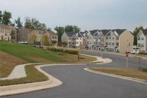 Homes for Sale in Arcadia Fieldstone