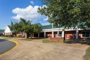 Brock Road Elementary