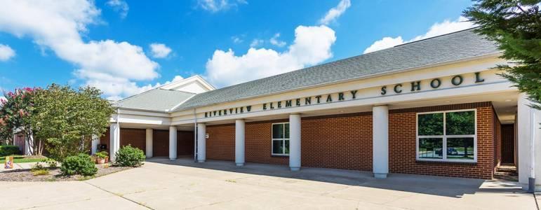 Riverview Elementary School