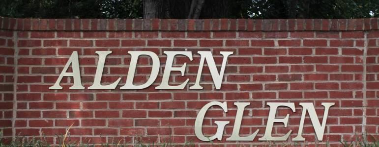 Glen Alden