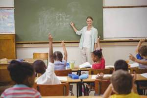 Oaklands Elementary School