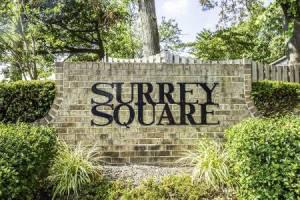 Surrey Square