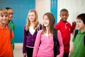 Kettering Middle School