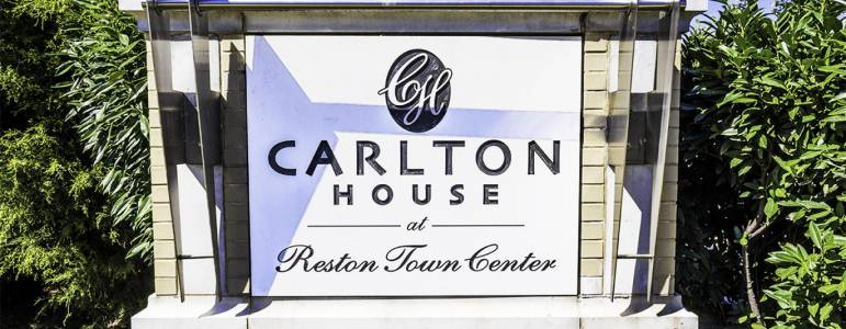 Homes for Sale in Carlton House