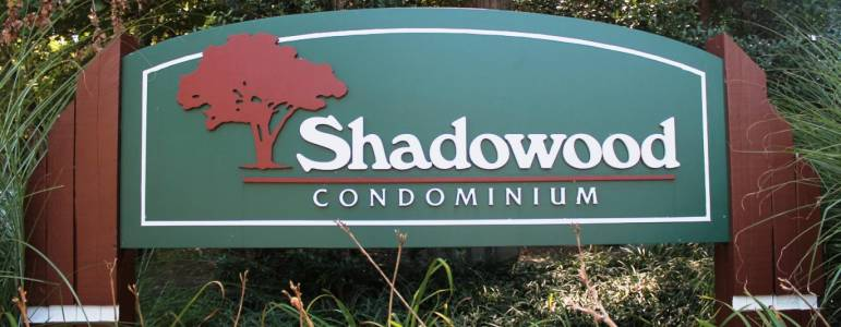 Homes for Sale in Shadowood