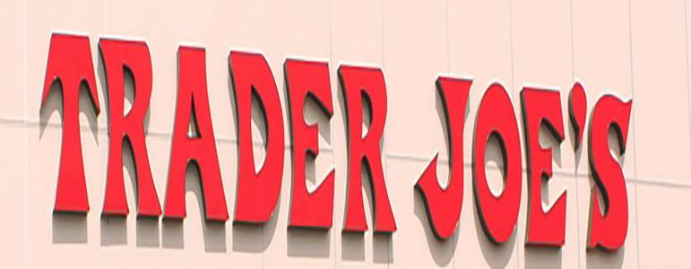 Trader Joe's (West End)