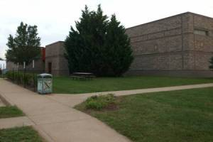 Redbud Run Elementary School
