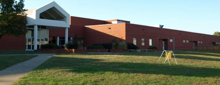 Frederick County, VA High Schools