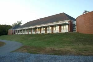 Clarke County, VA Elementary Schools