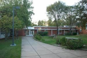 Boyce Elementary School