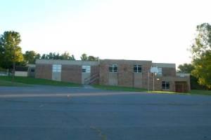 John Kerr Elementary School