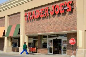 Trader Joe's (Bethesda)