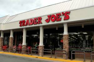 Trader Joe's (Falls Church)