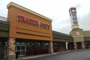 Trader Joe's (Rockville, MD)