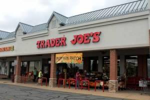 Trader Joe's (Springfield, VA)