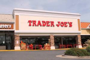 Trader Joe's (Fairfax, VA)