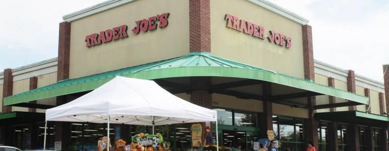 Trader Joe's (Reston, VA)