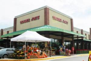 Trader Joe's (Reston, VA)