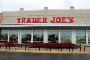 Trader Joe's (Gaithersburg, MD)